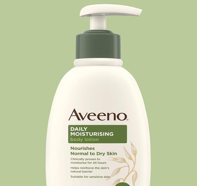 hidratante diário para pele normal e seca